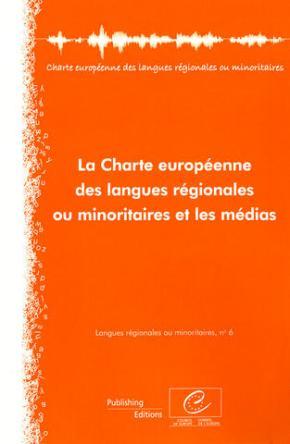 La charte des langues régionales ouminoritaires