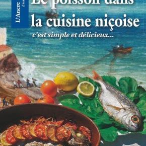 Signature de deux ouvrages librairie Jean Jaurès  Vendredi 17 mai à partir de 18 h. Signature suivie d'un potamical